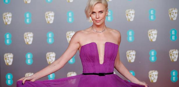 Sony planeja filmar heroína da Marvel e interrogar Charlize Theron e Amy Adams - 20.5.2020