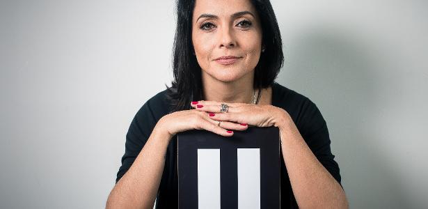 Com a ex-Globe Izabella Camargo, a rádio Bandeirantes estabelece um novo cronograma - 22.05.2020