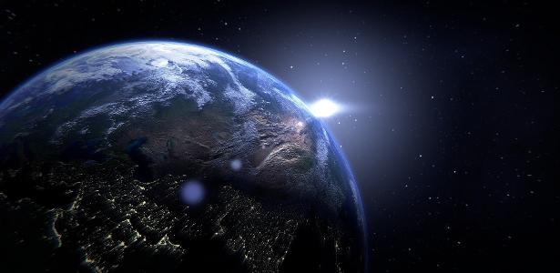Uma missão com um final trágico: alguém morreu no espaço? - 25.05.2020