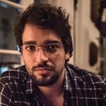 Maurício Fidalgo / TV Globo