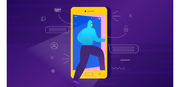 O golpe finge que o Datafolha clonou o WhatsApp; veja como se proteger - 28.05.2020