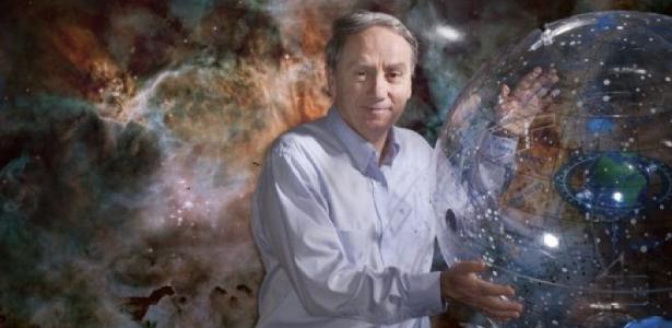 Desde Galileu, a negação da ciência mudou do campo religioso para o político, diz o astrofísico - 30.05.2020.