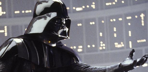 Guerra nas Estrelas: Mark Hamill esconde a reviravolta de Vader e Luke, mesmo atuando - 25/5/2020