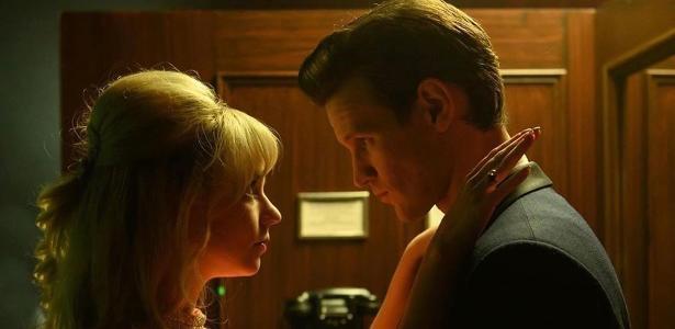 'Last Night in Soho': novo filme de Edgar Wright adiado para 2021 - 26.05.2020