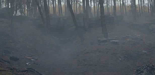 O criador da série alemã publica um post emblemático sobre a terceira e última temporada