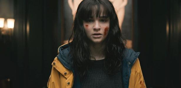 Tudo o que sabemos sobre a terceira temporada da série Netflix