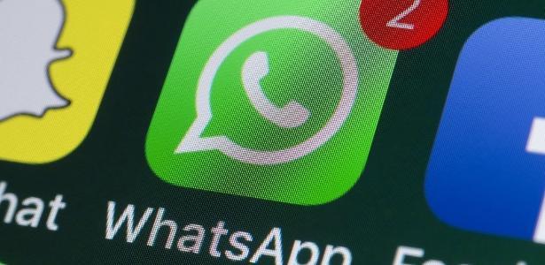 Você viu a promoção do dia dos namorados com Boticária no WhatsApp? É um golpe de estado - 11/06/2020