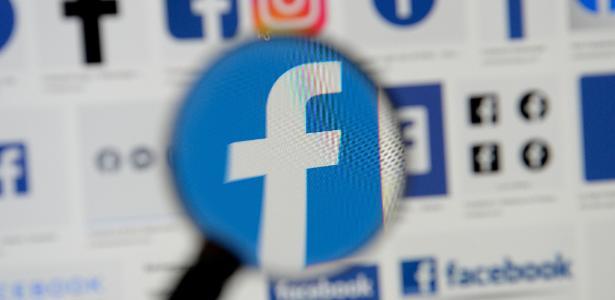 Adidas e Ford aderem ao boicote à publicidade nas redes sociais - 29 de junho de 2020