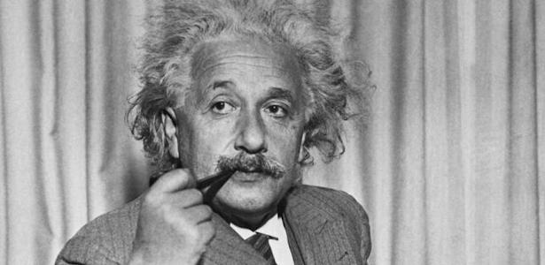 Albert Einstein: dois grandes erros científicos cometidos por um gênio em sua carreira - 28.06.2020