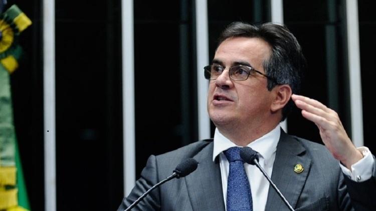Bolsonaro denota um nome associado ao centão do presidente do fundo há bilhões