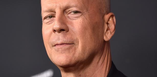 """Bruce Willis retorna aos filmes de ação e reviverá o líder mercenário em """"Reactor"""""""