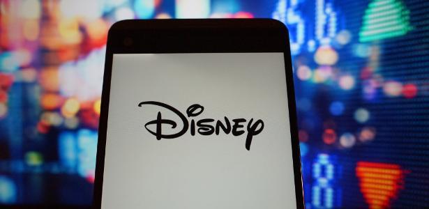 'Encantamento' no Brasil? A animação da Disney acontece na Colômbia e frustra brasileiros