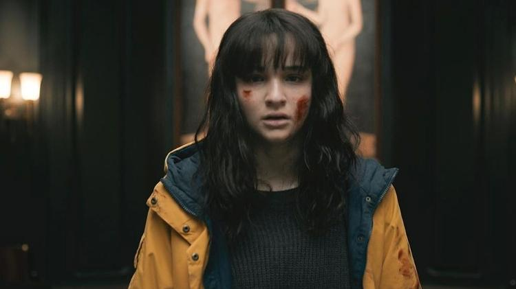 Netflix anuncia a revisão oficial da terceira e última temporada da série