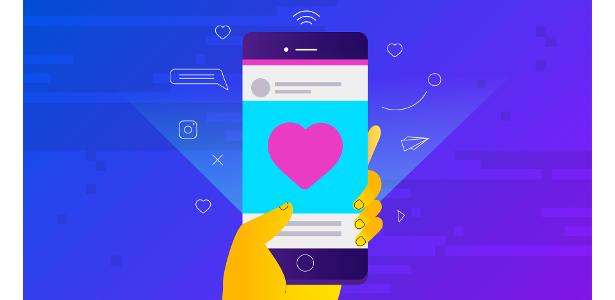 O Instagram também terá um sistema de pagamento como o WhatsApp - 23/06/2020