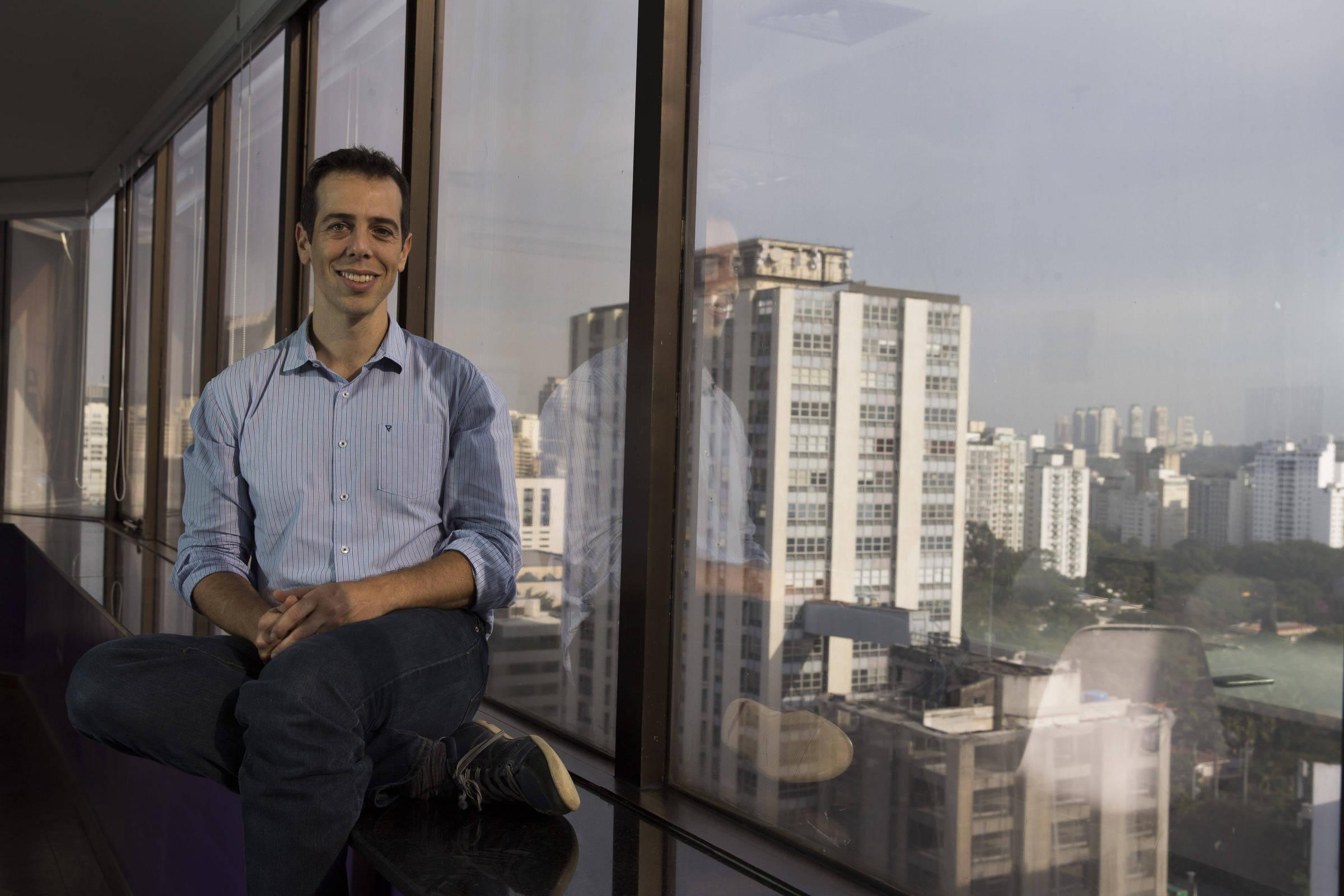 O Ministro da Educação do Paraná perde força e a disputa pelo MEC é mista - 24.06.2020. - Educação