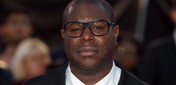 """""""O racismo na televisão e no cinema britânico é"""" vergonhoso """", diz o diretor"""