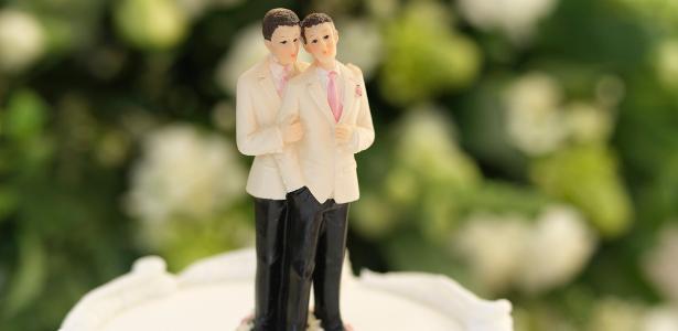 OAB / SC exige remoção do promotor que se opõe ao casamento entre pessoas do mesmo sexo - 23.06.2020