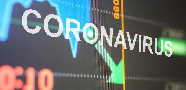 Veja as ações que mais ganharam no ano e as que valorizaram antes da crise - 22.06.2020