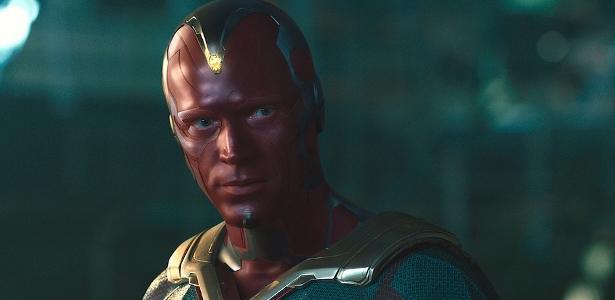 """""""WandaVision"""": série da Marvel continua a ser filmada em julho, diz ator - 6 de maio de 2020"""