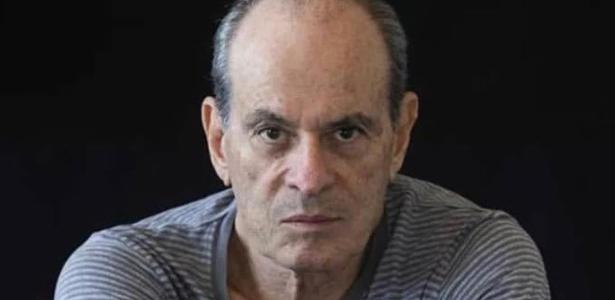 Ney Matogrosso diz que é viciado em sexo e viveu com três filhos - 07/03/2020