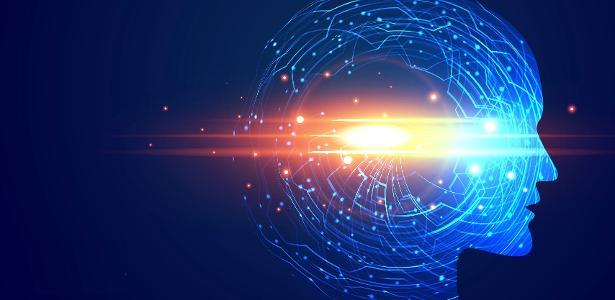 A nova geração de IA é tão poderosa que seu uso é assustador - 20.07.2020