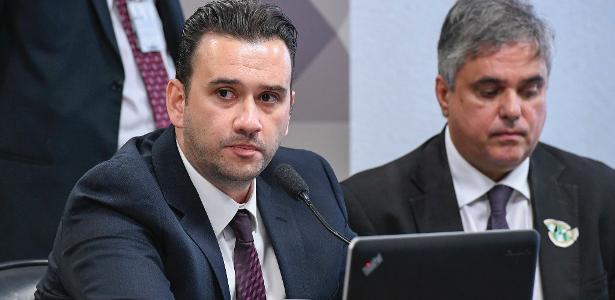 Após o relatório do UOL, Yacows pede ao tribunal que siga a decisão do tribunal - 07/03/2020