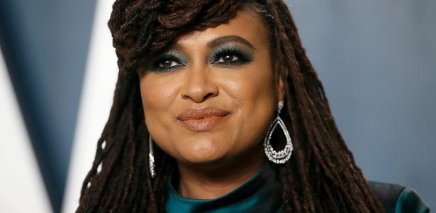 Hollywood avalia como promover o envolvimento duradouro da comunidade negra