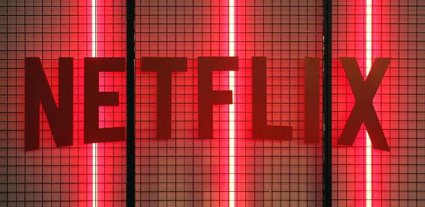 Netflix nomeia uma mulher negra entre as principais líderes do grupo 1/7/2020