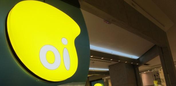 Oi vende parcela de celular a empresas de infraestrutura - 27/07/2020