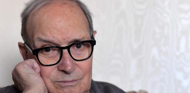 Políticos e artistas lamentam a morte do gênio italiano da gravação sonora