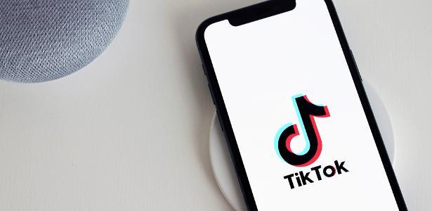 TikTok suspende o aplicativo em Hong Kong após a aprovação da lei de segurança - 07.07.2020