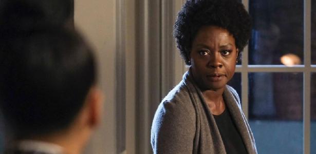 Viola Davis não foi indicada ao prêmio Emmy 2020 e está criando uma confusão nas mídias sociais