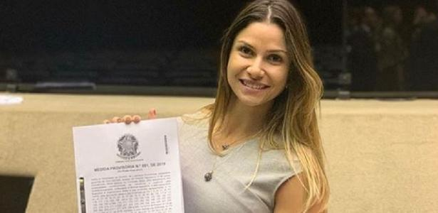 Advogado assediado no Rio de Janeiro enquanto praticava ioga diz exagero de desculpas de suspeitos