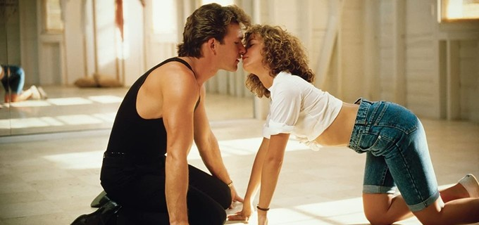 Após 33 anos, Dirty Dancing continuará com o protagonista original · TV News
