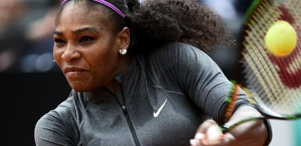 Para uma mulher negra, excelência não é o objetivo, ela é a encruzilhada de todos - 11/08/2020