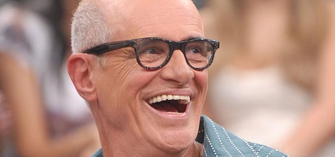 Marcos Caruso revela que é bissexual e diz o que mais lhe dá prazer · TV News
