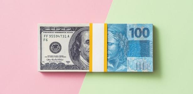 Como Investir no Exterior sem Sair do Brasil - Complicado