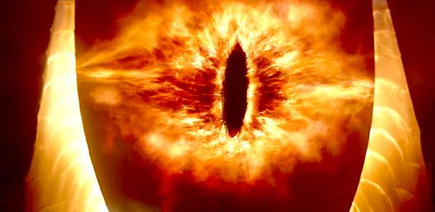 Na série 'O Senhor dos Anéis' será Sauron, Galadriel e Elrond, escreve o site - 31.07.2020.