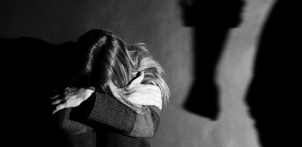 Polícia do RJ prendeu fugitivos suspeitos de violência contra mulher