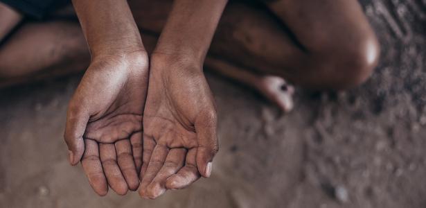 Trevisan: Covid força atores sociais e políticos a combater a desigualdade - 08/02/2020